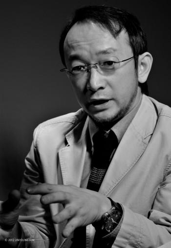 염한웅 교수 제공